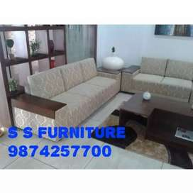All tyep sofaset call 987425+7700