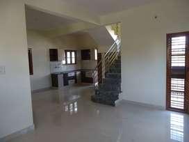 flat for rent near kodigehalli