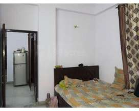 3 Bedrooms front side flat available in good location Indirapuram