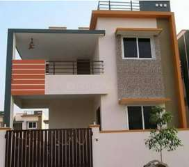 Near PVS Road independent duplex 150 Gaj Mayur Vihar Colony