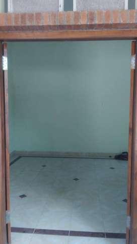 Disewakan Rumah Baru Bagus Selatan Bandara Adisucipto Jogjakarta(KODE