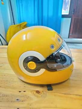 Brand new Royal Enfield Helmet for sale