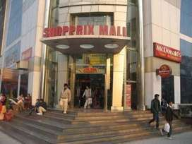 Mall process job openings in Ghaziabad