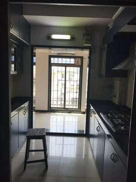 2 BHK flat Andheri Andheri West rent 40000 negotiable