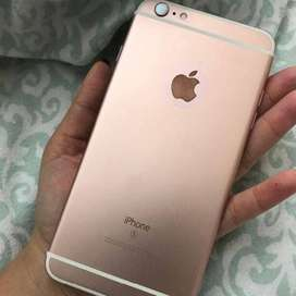 @@apple i phone best quality offer day all model cod