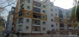 2 BHK in excellent condition for urgent sale