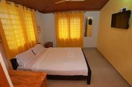 Single House For Rent Family, 3 Bedroom ,Kalamassery Aluva Kombara ,