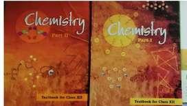 Ncert book for chemistry