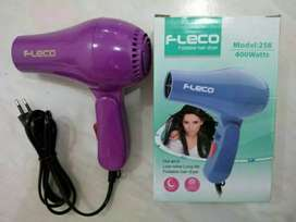 hairdryer pengering rambut bagus