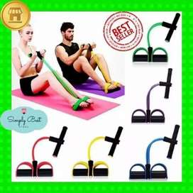 Body Trimmer (alat fitnes)