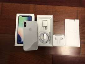 IPHONE X =BEST SALE OFFER=