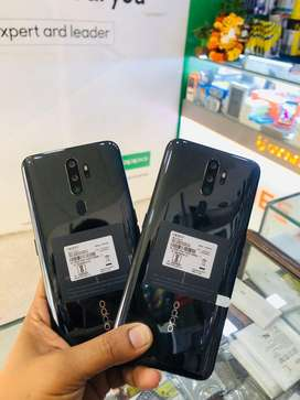 Oppo A5 (2020) brand new mobile seal pack