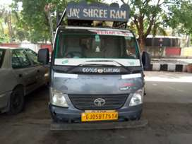 I want to sell my TATA SUPER ACE...