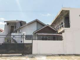 Dijual Rumah dan kos-kosan