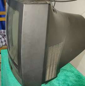 Samsung TV ONLY 3000
