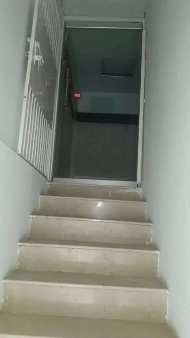 Defence Office for Rent Separate Entrance peace full Location 0