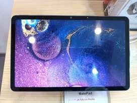 Huawei matepad casback 300 rb