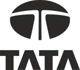 Hiring In Full Time Job In Tata Motors Opportunity in TATA MOTORS LTD