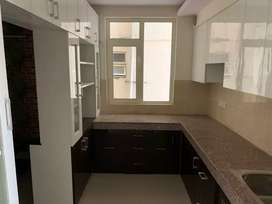 1/2BHK Flat Book Kre ...Limited units left.. Hurry up!!