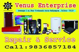 All Home Appliance Service Centre