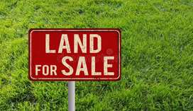 Plots Sale In Lucknow In Very Cheap Price (Instalment Available)