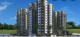 RESIDENCTIAL APPARTMENT FOR RENT IN PAL GAURAVPATH  SURAT.