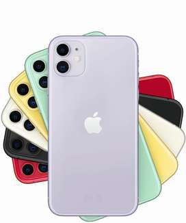 All iphones are available at reasonable rate