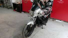 Good Condition Hero Passion ProDrs with Warranty |  0745 Delhi