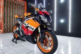 Nano Coating Moge Harley BMW Kawasaki