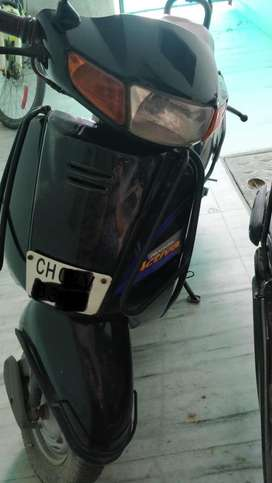 Activa good condition for sale