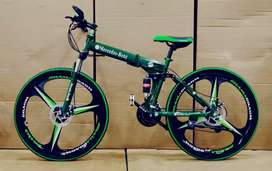 21 gear cycle for sale in Tirupur