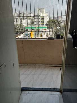 Male Flatmate required, Dange chowk wakad