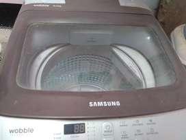 Samsung 6 kg