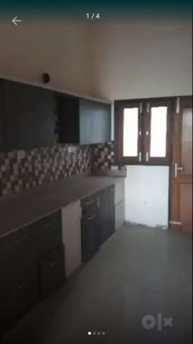 Villa for Sale In Meerut Bypass