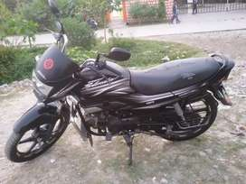 Good condition  & without scratch