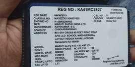 Alto k 10, excellent condition rate negotiable