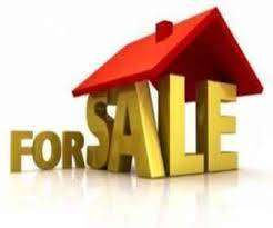 RESALE NEW 3BHK FLA NEAR PACHPEDI NAKA