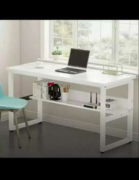 Study desk tables and for other purposes