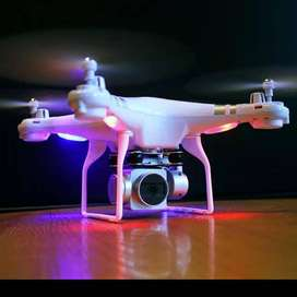 WEDDING NEW HD DRONE CAMERA WITH REMOT CONTROL…nh