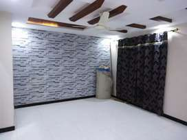 G-11 good location small office space available for rent
