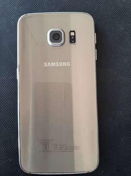 Samsung - s6edge