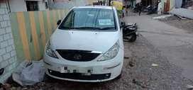 Tata Indica Vista 2010 Diesel Good Condition