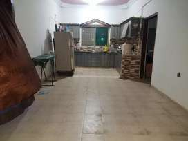 3 bed DD nazim aabad shandar portion