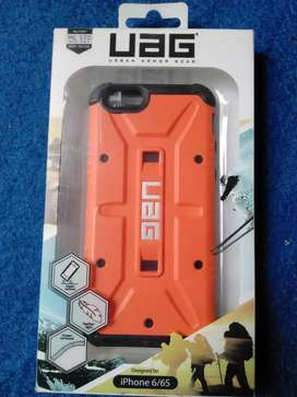 Urban Armor Gear (UAG) Composite case for iphone 6/6s
