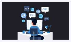 Urgent opening for software developers