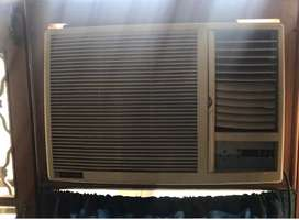AC's available for sale with stablisers