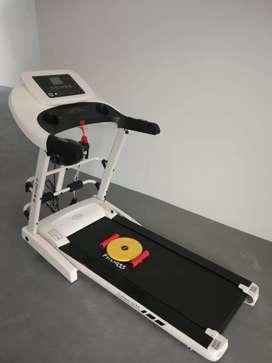 Pusat jual treadmill elektrik nagoya rx 100kg