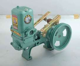 Donkey Pump 0.5 HP Pump For Home Use. 3 Months Motor Warranty.