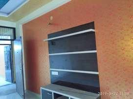 2 bhk jda approved semi furnished flat at gandhipath