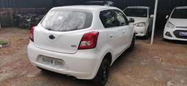 Nissan Others, 2014, Petrol